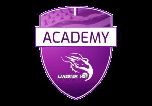 logo LHB academy
