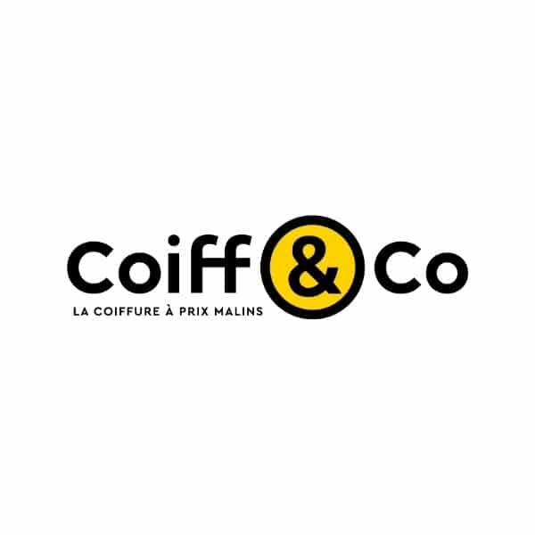 coiff and Co