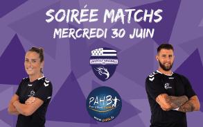Match-30.06